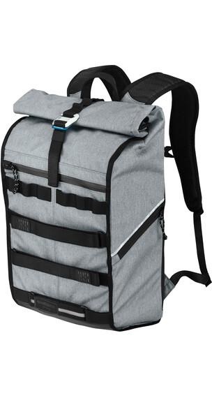Shimano Tokyo Backpack 17 L gray